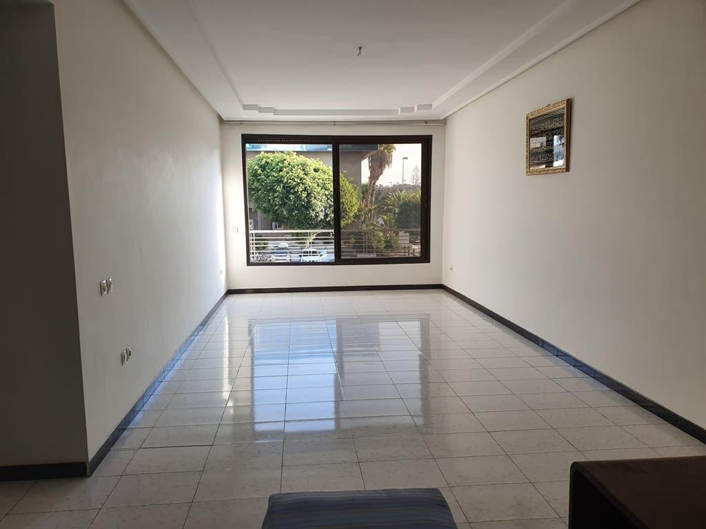 Appartement en vente à l'Agdal