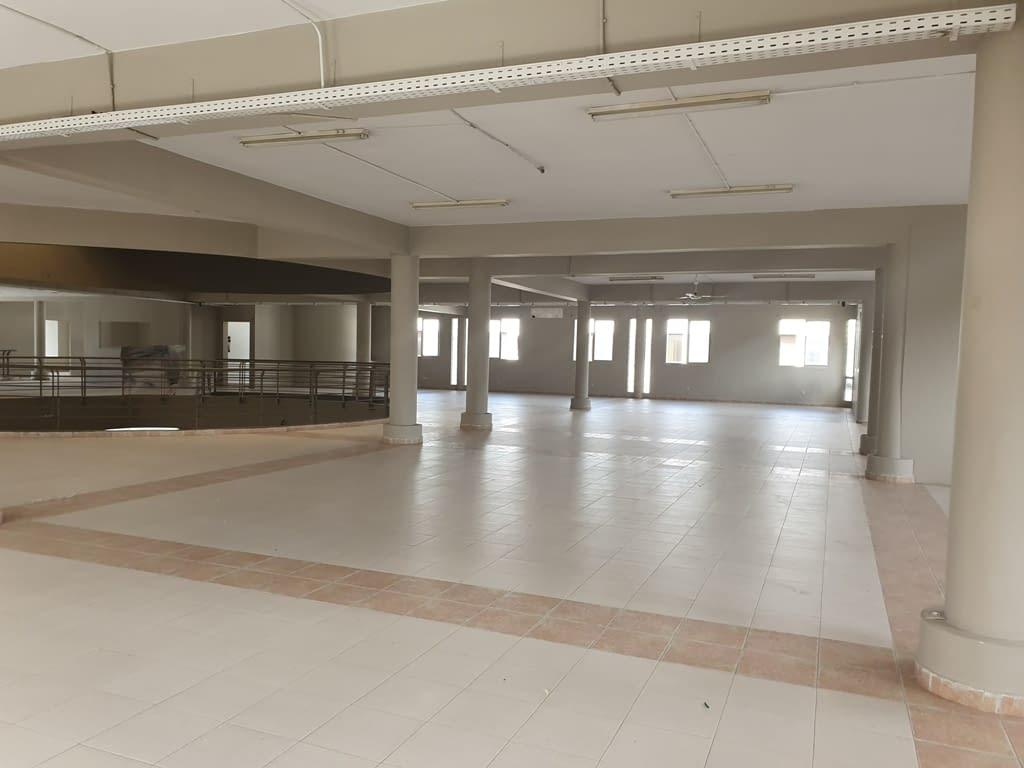 Plateau bureau en vente à Rabat