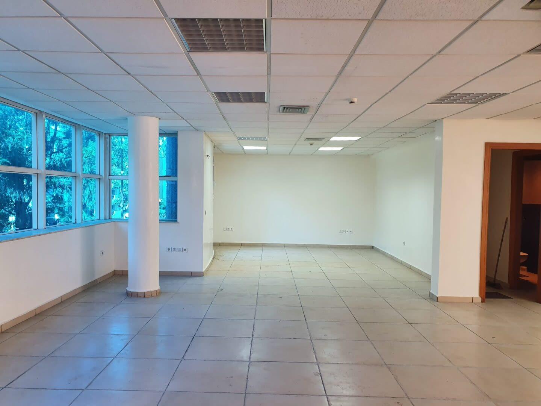 Plateau bureau en location à agdal