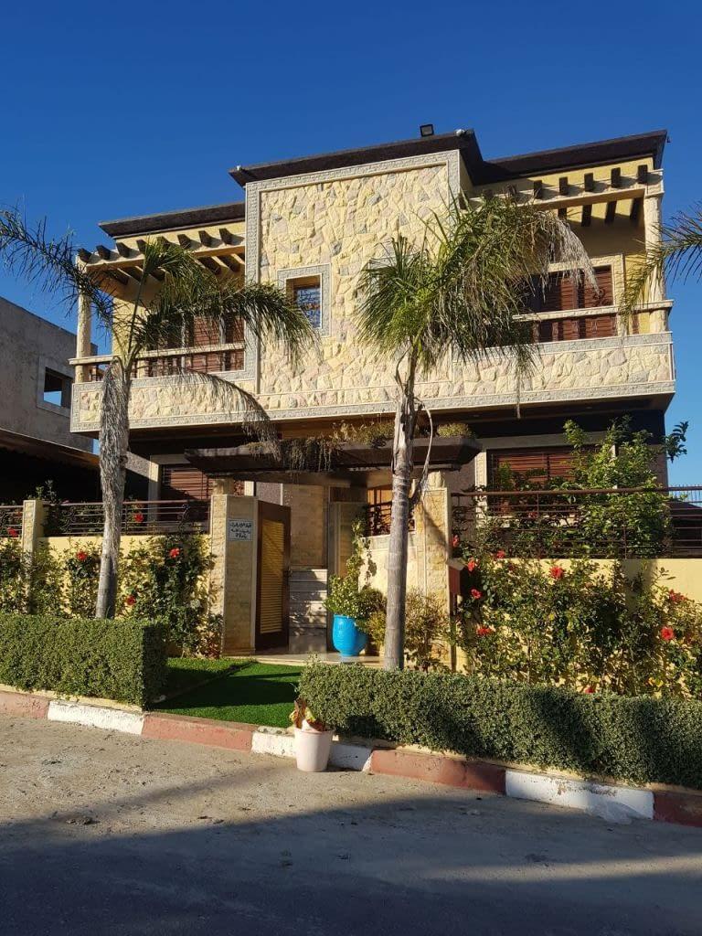 Villa en vente à Mers El Kheir