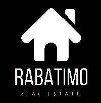 Rabat Immobilier