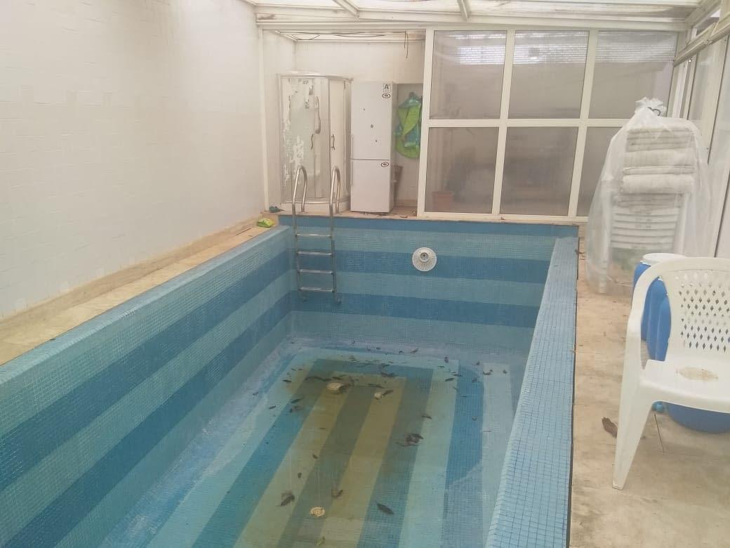 Villa en vente à Hay Riad