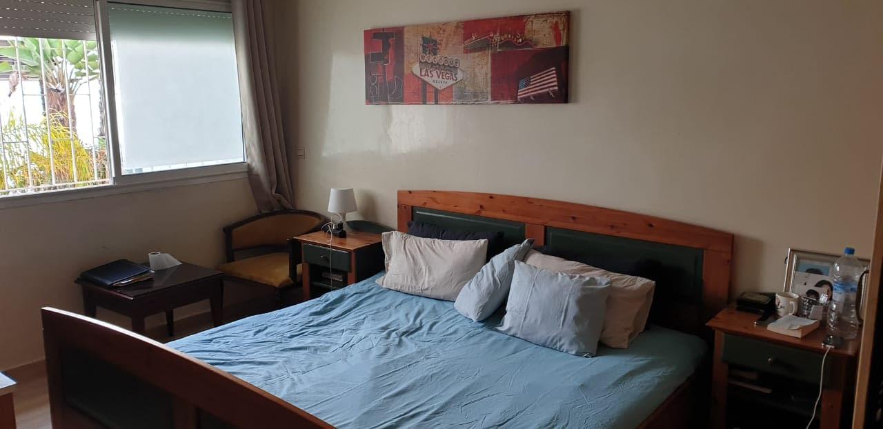 Appartement en vente à Agdal