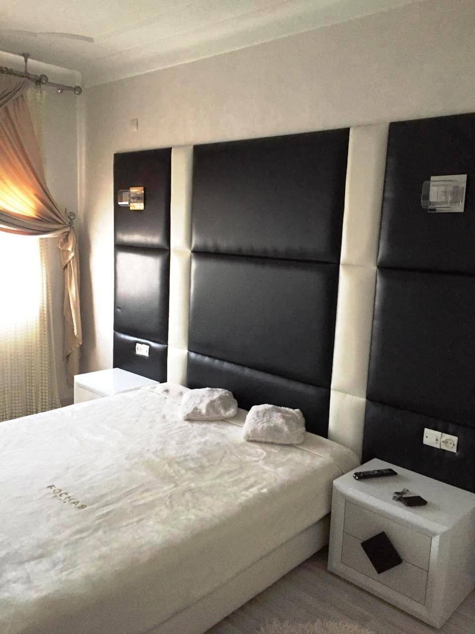 Appartement Meublé en location à l'agdal