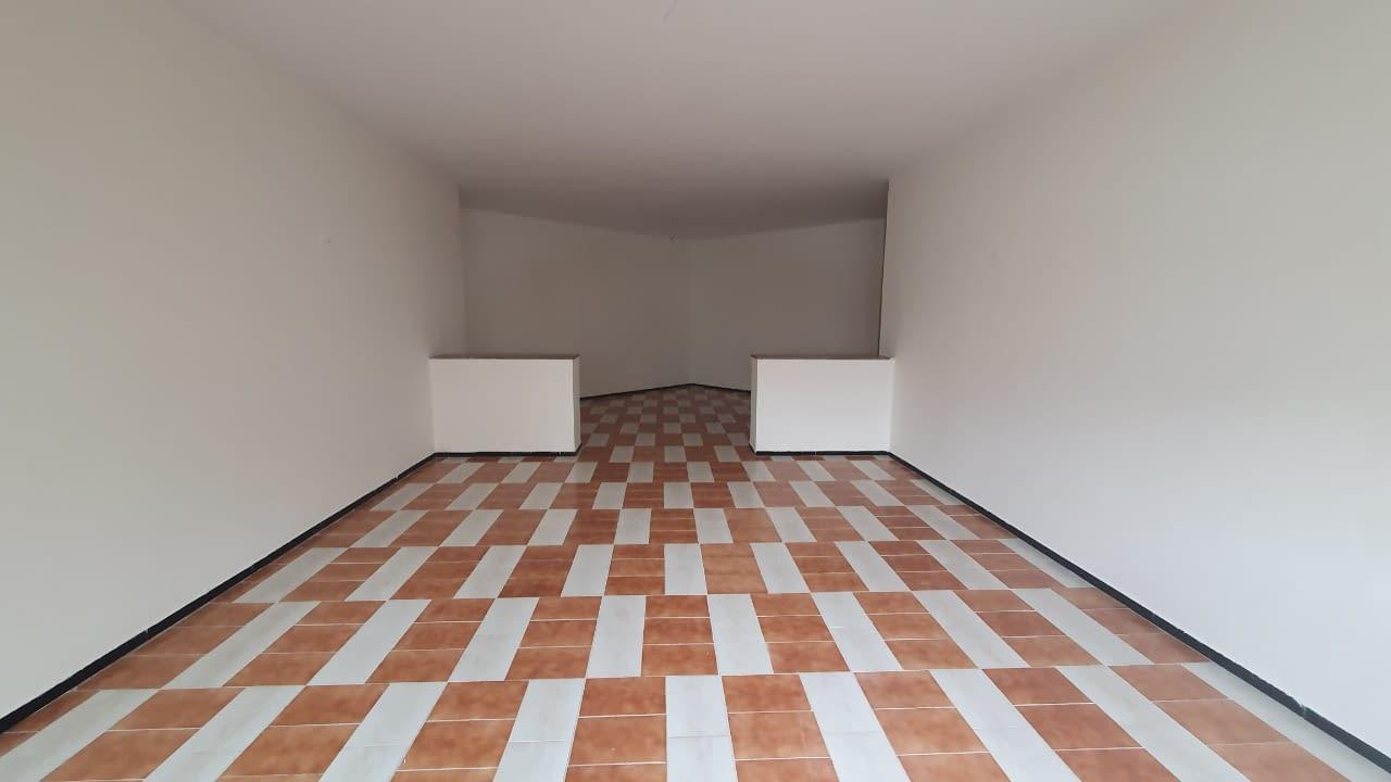 Appartement à louer à Agdal Rabat