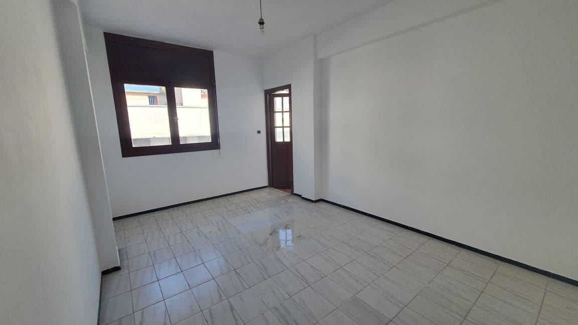 appartement à louer sur Agdal