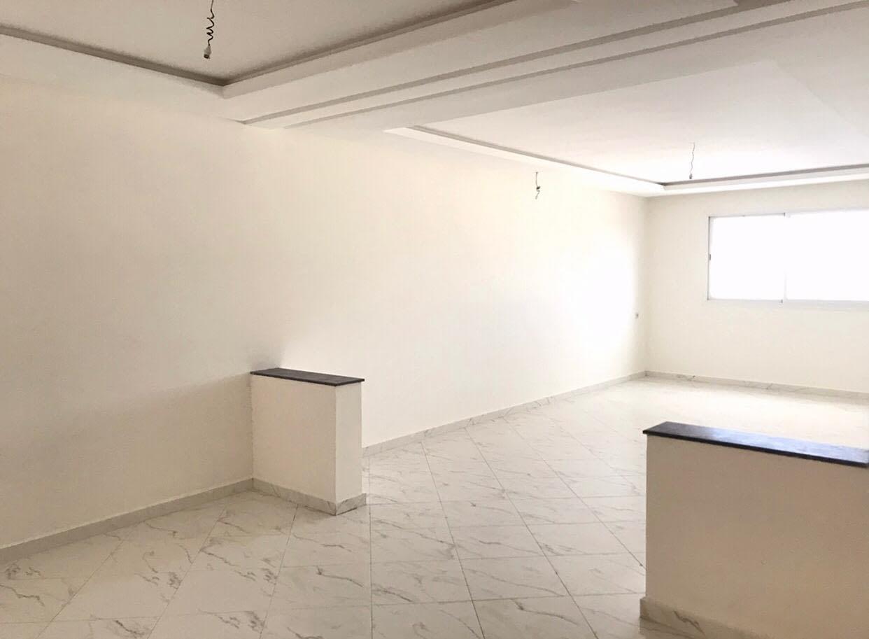 appartement en vente à harhoura